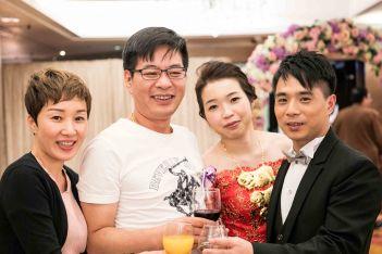 wedding day 2-527b
