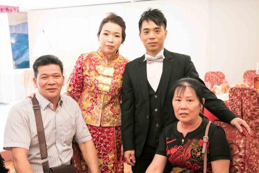 wedding day 2-84b