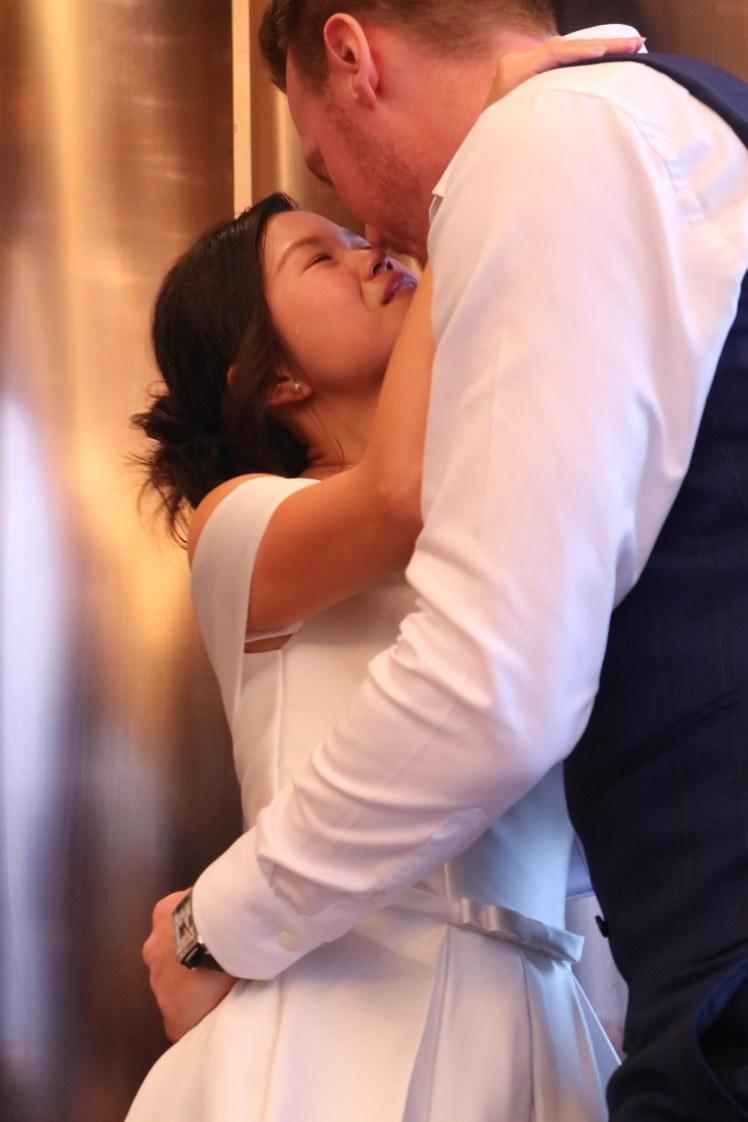 wedding party demo-239