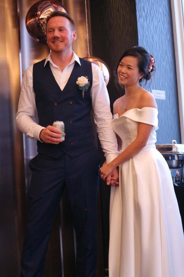 wedding party demo-281