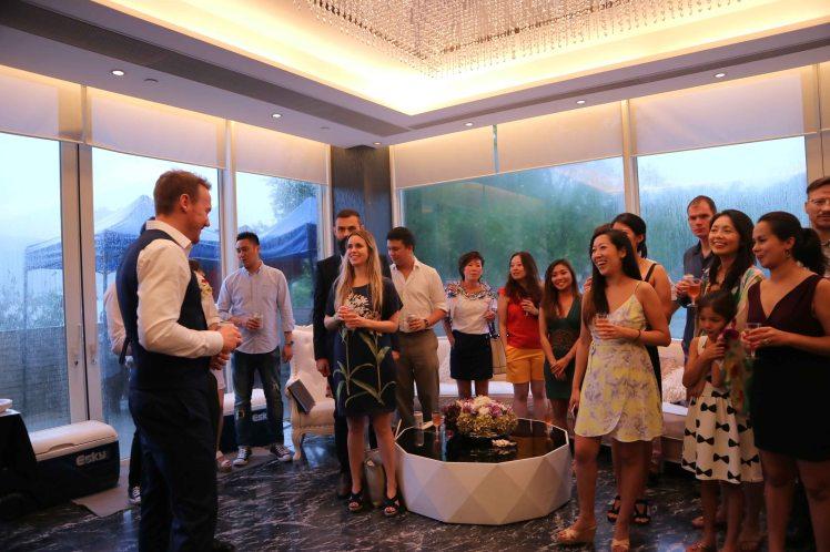 wedding party demo-46