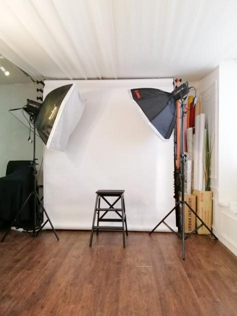 租影樓最佳推薦 有自然光 rental studio inspire studio hong kong-24
